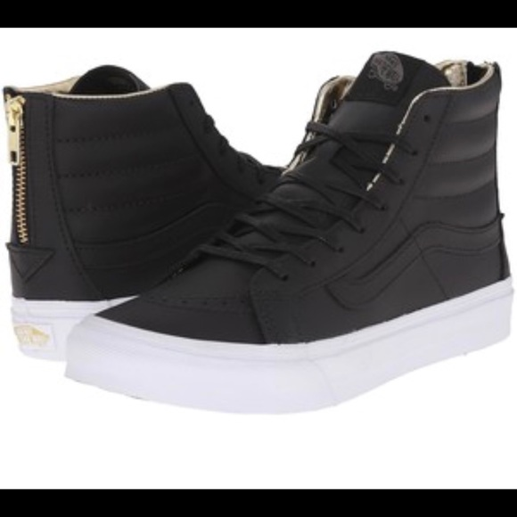 a9c5f5e3fb7ff6 Buy 2 OFF ANY black vans gold zip CASE AND GET 70% OFF!